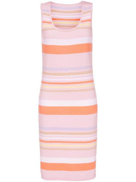 cashmere-mouwloze-gebreide-jurk-roze-meerkleurig-108129_PACK_F_151113_135100 (1)