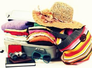 huatulco-beach-vacation-001